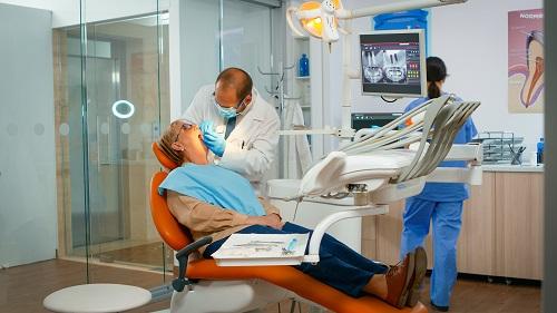 cabinet dentaire des Mascareignes